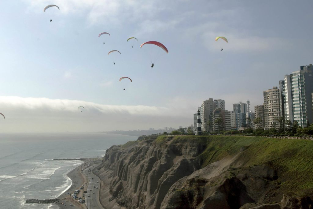10-peru-Amazing-Vacation-Destinations-for-Families-that-Will-Thrill-Even-the-Most-Jaded-Teenager-6852488e-Martin-MejiaAPREXShutterstock