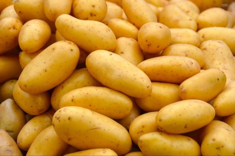 10-potatoes-Fruits and Vegetables that Taste Best in the Fall_346577078-unverdorben jr