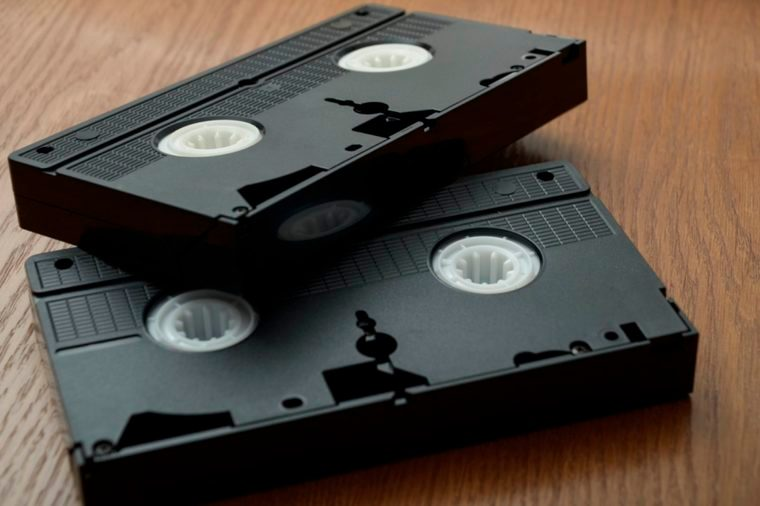 10-rewind-These 29 Things 2000s Kids Will Never Understand Will Make You Feel Old as Heck_247330780-Michal-Chmurski