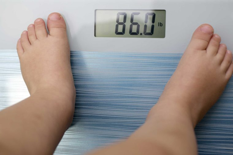 11-Cushing-Medical Reasons Your Child is Overweight_565423735-Taborsky