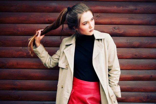 11-Golden Rules People with Long Hair Should Memorize Now_492645361-Kseniia-Perminova