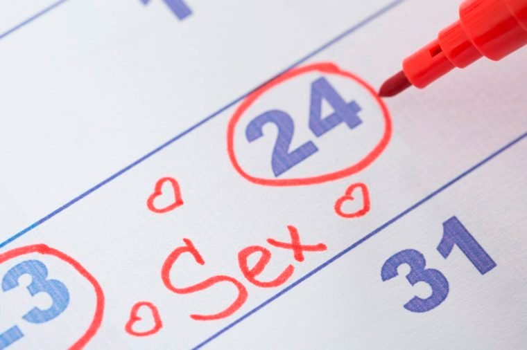 11-Simple Ways to Improve Your Sex Life _