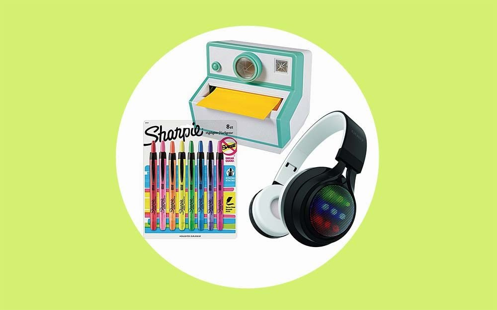 11-Things-That-Get-Your-Kids-to-Actually-Love-Learning-sharpie-via-staples.com.,via-amazon.com, post-it-via-staples.com-FT