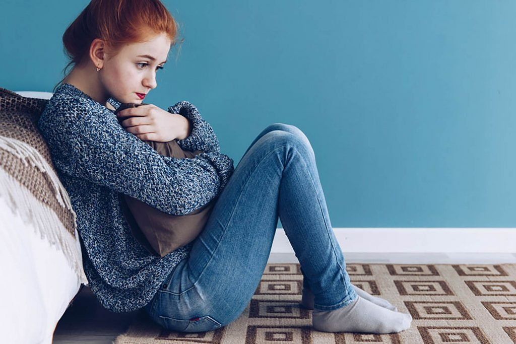 11-Ways-Your-Home-is-the-Cause-of-Your-Anxiety-shutterstock