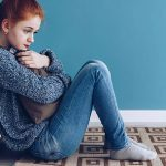 10 Ways Your Home Is Causing You Anxiety
