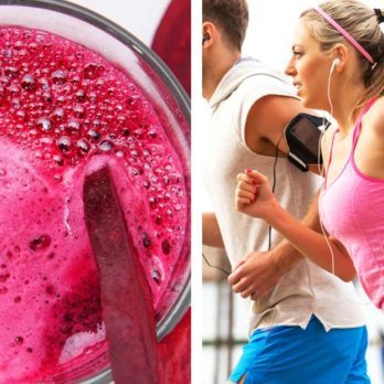 What to Eat Before a Workout—and 10 Other Times You Need Energy the Most