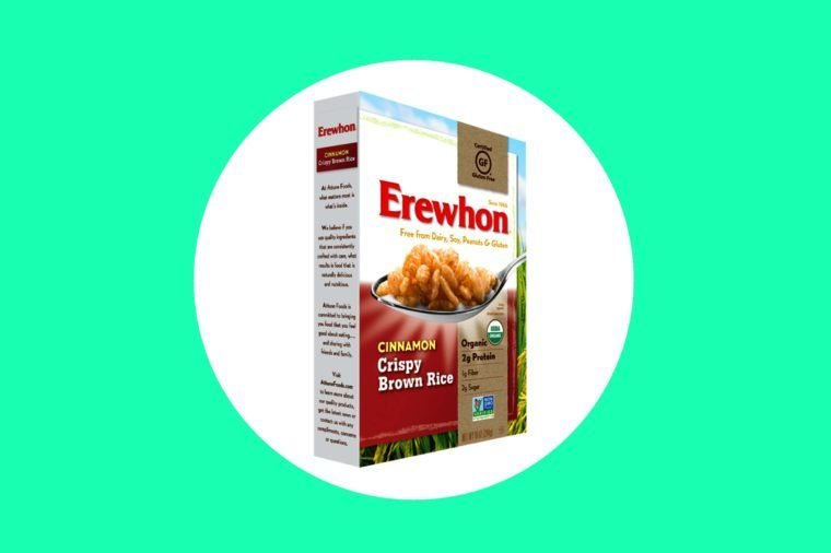 13-erewhonorganic-Healthiest-Supermarket-Foods-You-Can-Buy-erewhonorganic.com