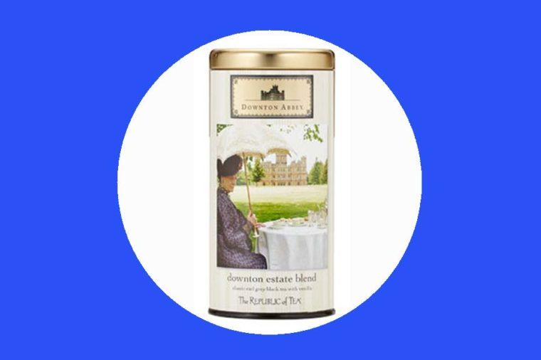 15-downtown-abbey-tea-Gifts-For-Fans-of-the-British-Royal-Family-Regency-Regalia-via-republicoftea.com
