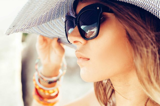15-sunglasses-Things Everyone Should Do at Least Once Before Summer's Over_275142134-Kaponia-Aliaksei