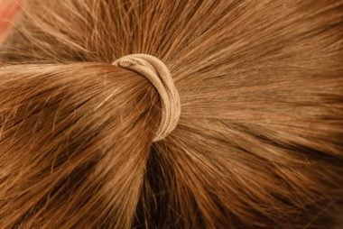 21 Reasons for Your Itchy Scalp (Besides Head Lice) | Reader\'s Digest