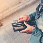 26 Secrets an Identity Thief Definitely Doesn't Want You to Know