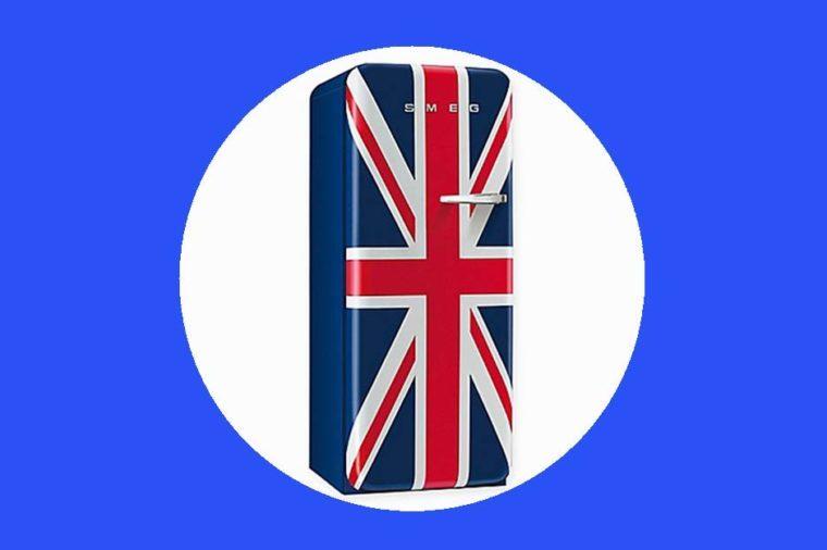 18-refrigerator-bus-Gifts-For-Fans-of-the-British-Royal-Family-smeg-via-bedbathandbeyond.com