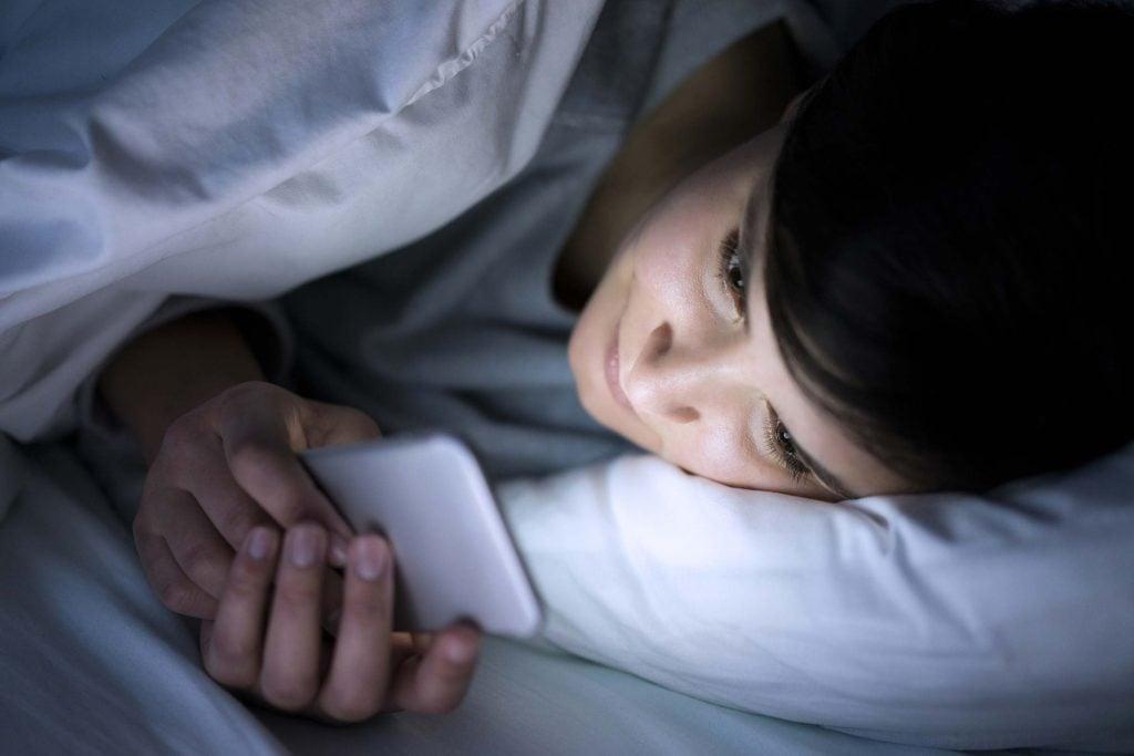 1_sleep_innocent-habits_immune_TARIK-KIZILKAYA