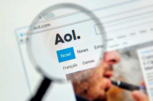 20-aol-Things An Identity Thief Won't Tell You_