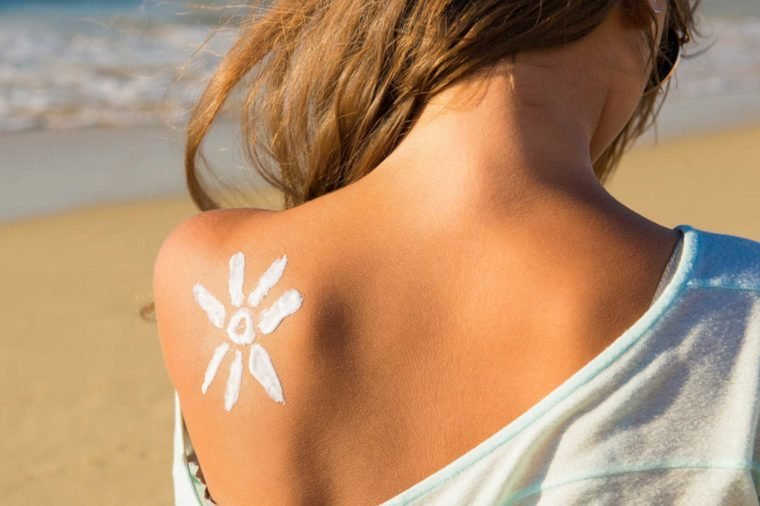 20-sunscreen-Things Everyone Should Do at Least Once Before Summer's Over_637185004-Nataliia-Budianska