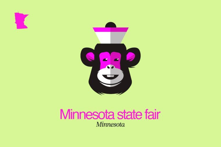 The-Best-State-Fair-or-Festival-in-Every-State-in-the-USA