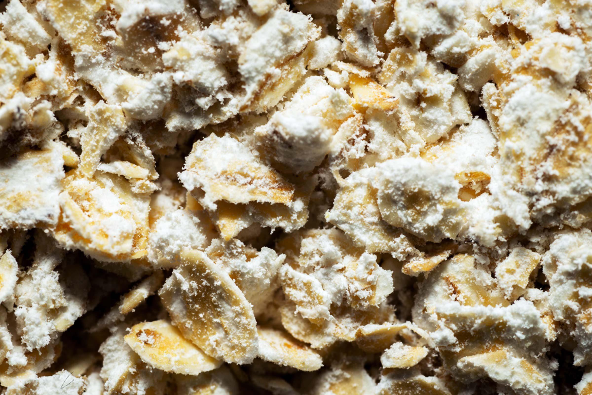 whole-grain-oats