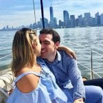 24 Summer Love Stories That Will Make You Swoon