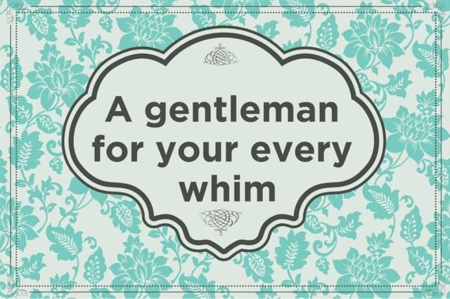 26-Etiquette-Tips-of-the-Victorian-Era-that-Need-to-Make-a-Comeback-shutterstock_138158255