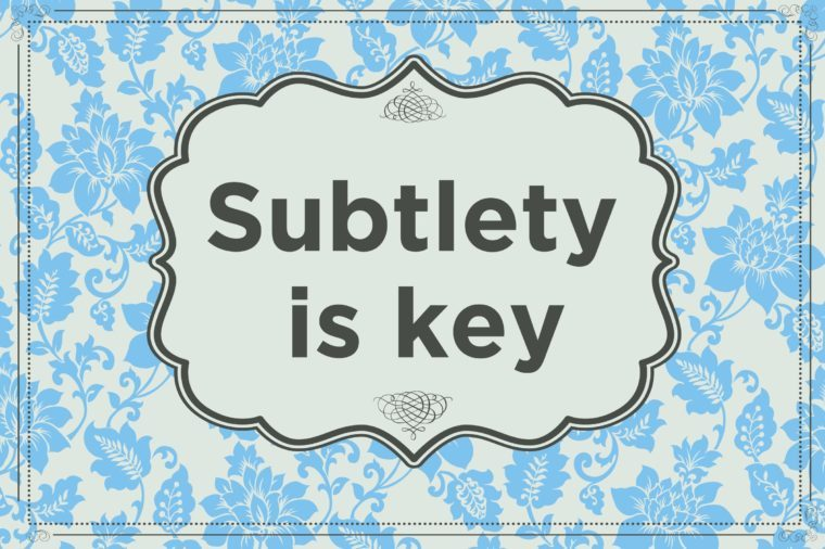 Etiquette-Tips-of-the-Victorian-Era-that-Need-to-Make-a-Comeback-shutterstock_138158255