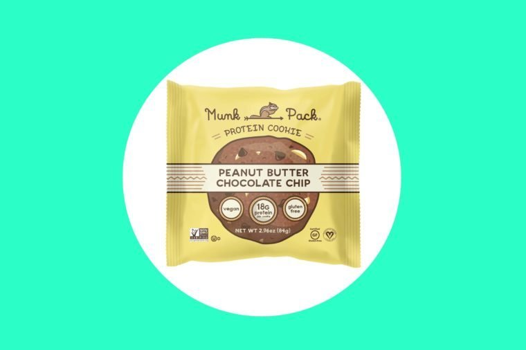 27-munk-pack-Healthiest-Supermarket-Foods-You-Can-Buy-munkpack.com