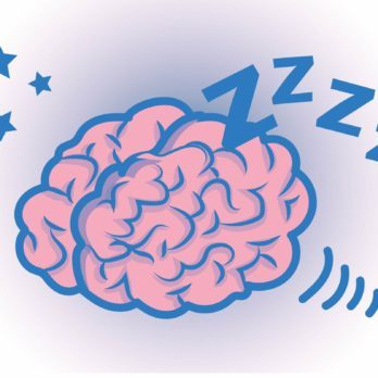 Sleep May Protect Your Brain from Alzheimer's—Here's Why