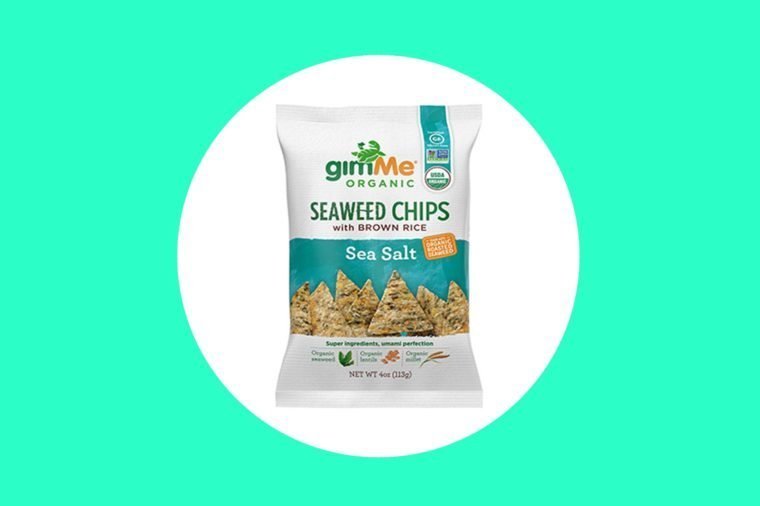 30-gimme-health-Healthiest-Supermarket-Foods-You-Can-Buy-shop.gimmehealth.com