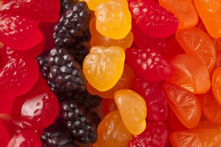 fruitgummy