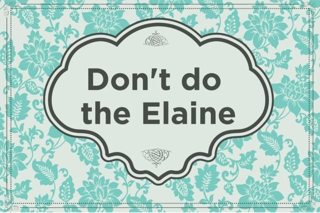 33-Etiquette-Tips-of-the-Victorian-Era-that-Need-to-Make-a-Comeback-shutterstock_98476199