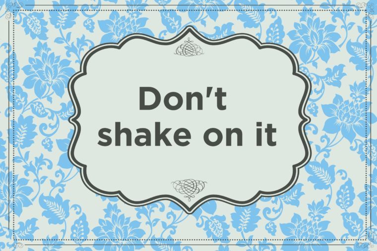 38-Etiquette-Tips-of-the-Victorian-Era-that-Need-to-Make-a-Comeback-shutterstock_98476199