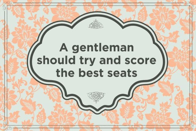39-Etiquette-Tips-of-the-Victorian-Era-that-Need-to-Make-a-Comeback-shutterstock_138158255