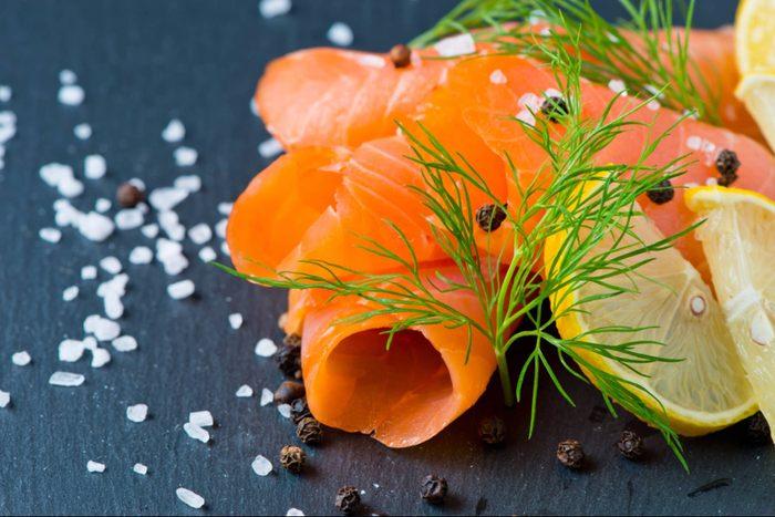 41-salmon-Secrets Your Brain Wishes You Knew_342280883-mubus7