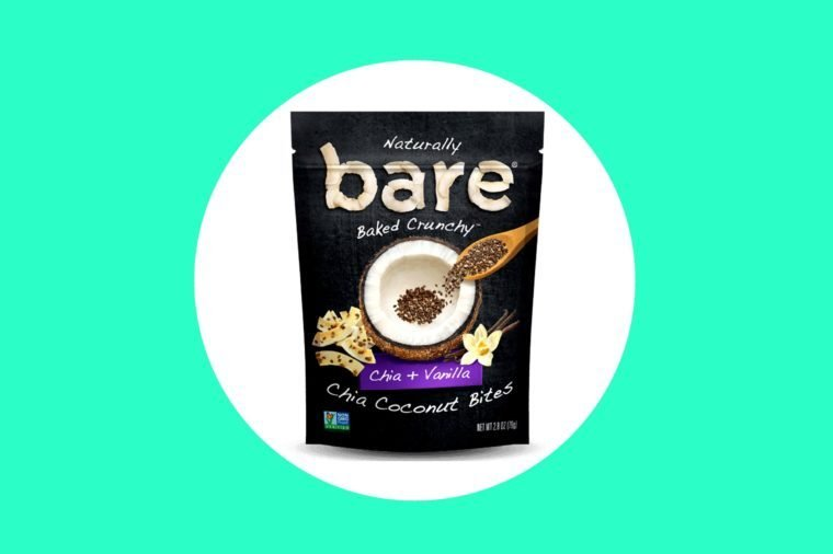 45-bare-snacks-Healthiest-Supermarket-Foods-You-Can-Buy-baresnacks.com