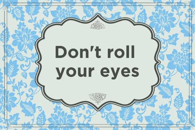 Etiquette-Tips-of-the-Victorian-Era-that-Need-to-Make-a-Comeback-shutterstock_98476199
