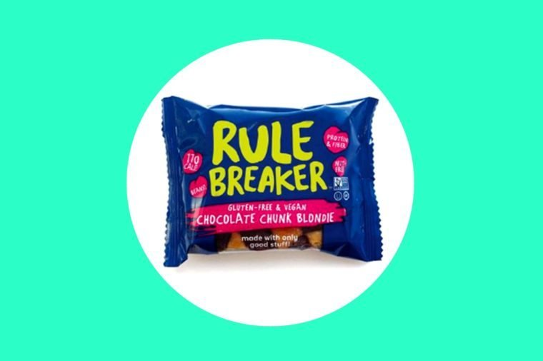 46-rule-breaker-snacks-Healthiest-Supermarket-Foods-You-Can-Buy-rulebreakersnacks.com