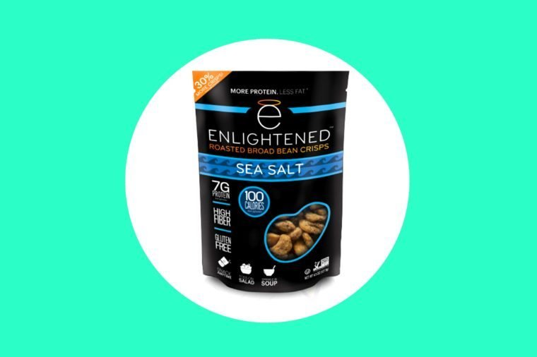 47-eat-enlightened-Healthiest-Supermarket-Foods-You-Can-Buy-eatenlightened.com