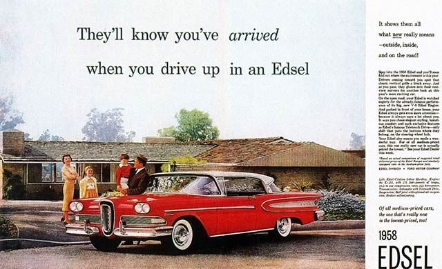 60-Years-Ago-Ford-Introduced-the-Edsel.-Here's-What-It's-Original-Ad-Looked-Like-Pictorial-Press-LtdAlamy Stock-Photo