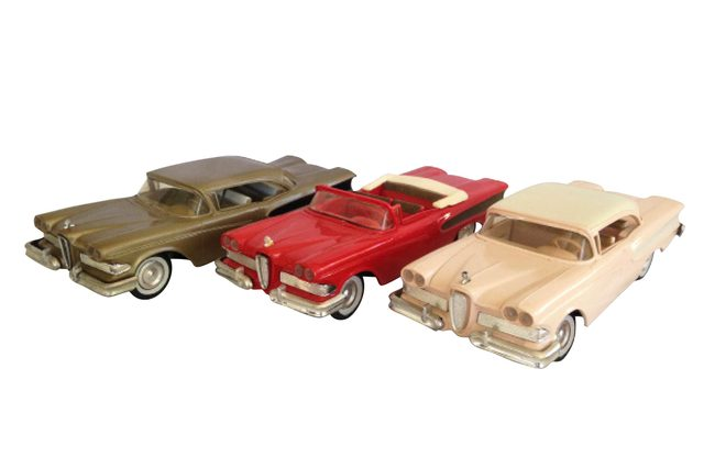 60-Years-Ago-Ford-Introduced-the-Edsel.-Here's-What-It's-Original-Ad-Looked-Like-Reminisce-extra