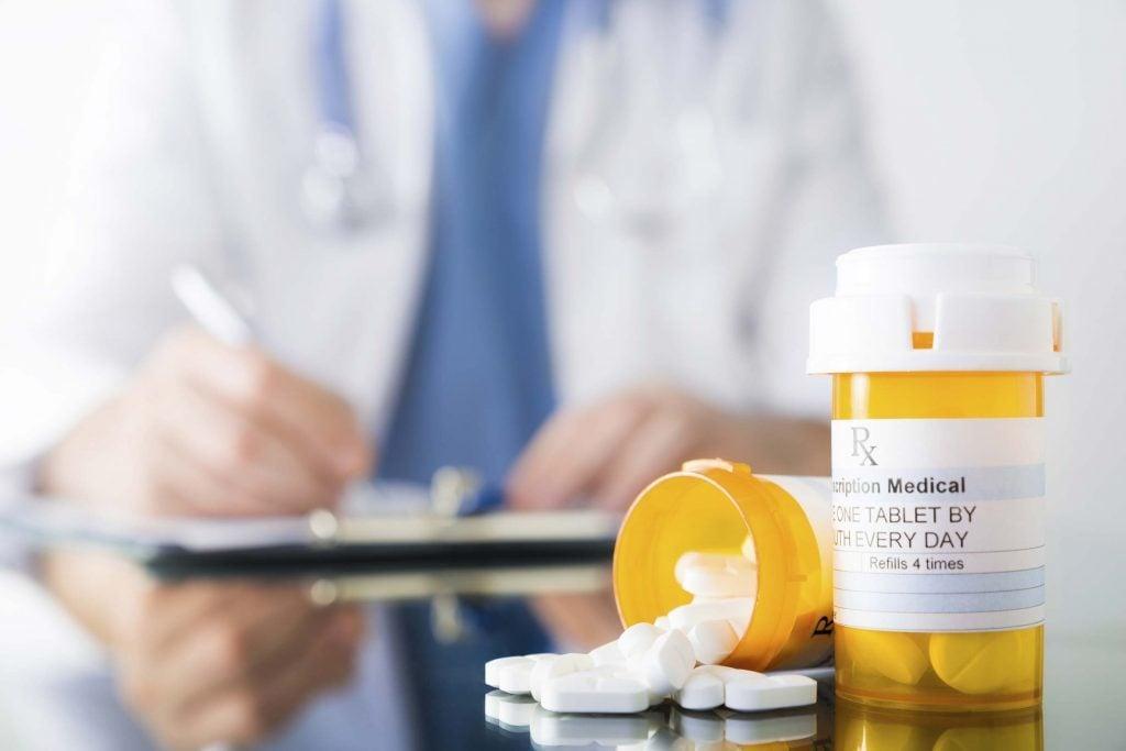 6_antibiotics_innocent-habits_immune_Sezeryadigar