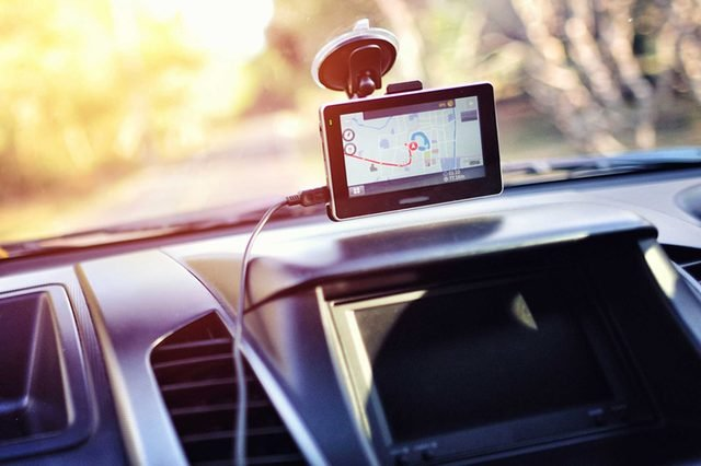 8 Ways to Track Just About Anything with GPS_519349624