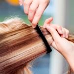 9 Hair Color Mistakes That Could Completely Ruin Your Hair