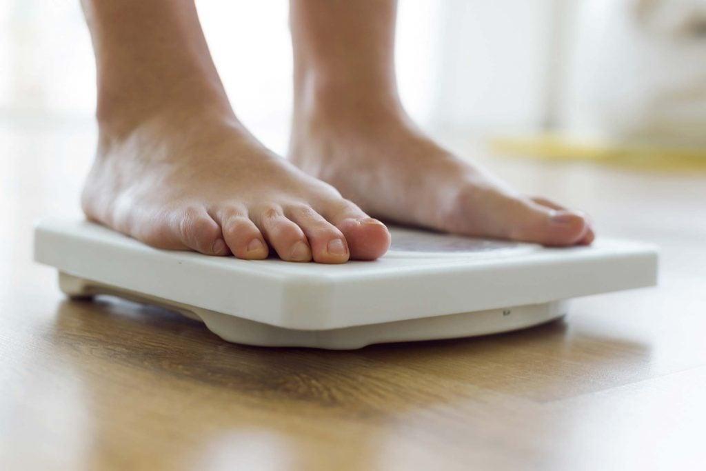 9_overweight_innocent-habits_immune_nensuria