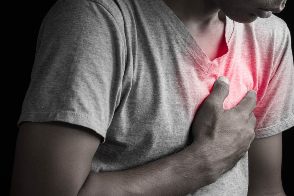 A-New-Anti-Inflammatory-Drug-Could-Cut-Your-Risk-of-a-Heart-Attack-or-Stroke_592852613_amornchaijj