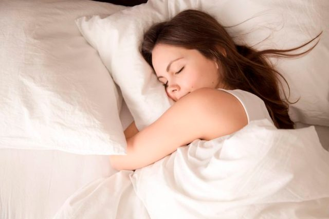 A-New-Study-Shows-That-Your-Brain-is-Still-Capable-of-Learning-Even-While-You're-Asleep_653166973