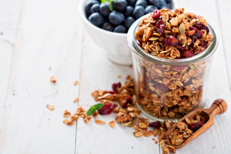 After-School Snacks Nutritionists_373982239