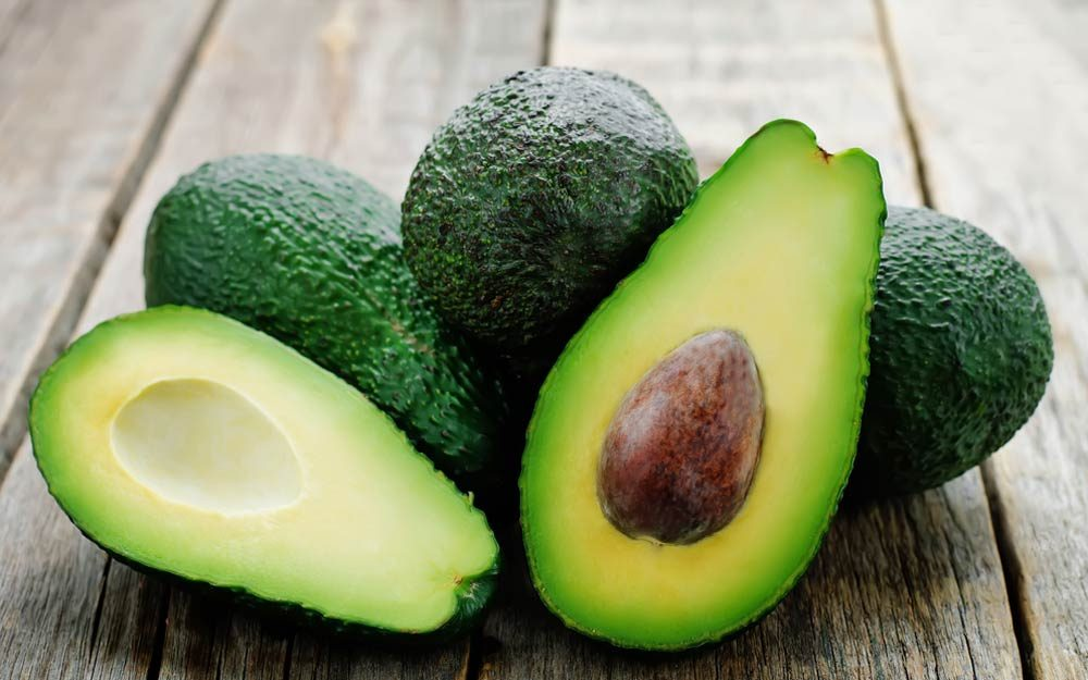 Yes, Diet Avocados Are a Thing—and They're Driving Dietitians Crazy
