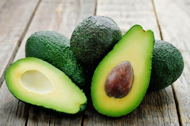 Avocados-Are-About-to-Get-Ridiculously-More-Expensive_263066297_Nataliya-Arzamasova