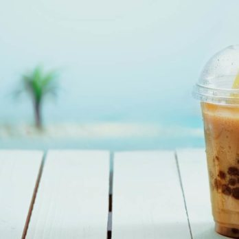 Bubble Tea Isn't As Healthy As You Think—Here's Why