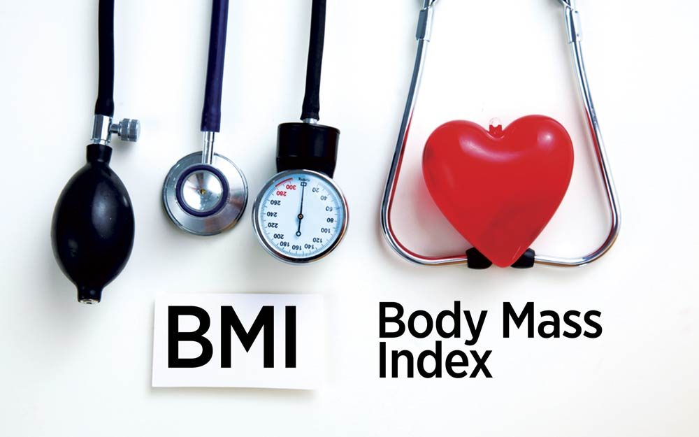 Common-Health-Abbreviations-You-Need-to-Know-About