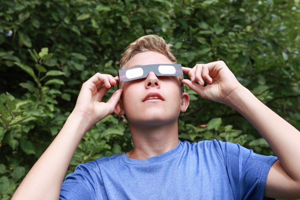 Don't-Throw-Away-Your-Used-Eclipse-Glasses!-Here's-What-to-Do-Instead._699653419_Suzanne-Tucker